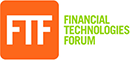 Financial Technology Forums