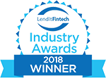 FT Partners Wins Top FinTech Investment Bank at LendIt Industry Awards