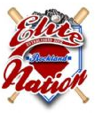 Elite Nation Baseball