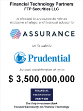 Assurance | Prudential