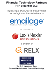Emailage | Lexis Nexis