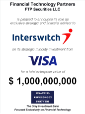 Interswitch | VISA