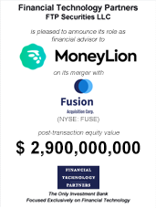 MoneyLion | Fusion