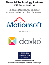 Motionsoft | Daxko