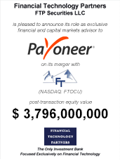 Payoneer | FT