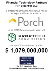Porch | PropTech