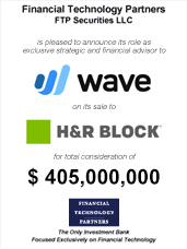 Wave | H&R Block